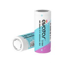 Avatar INR 26650 Battery