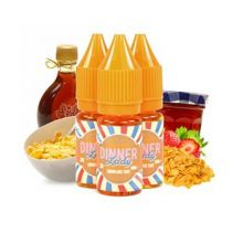 Cornflake Tart - Dinner Lady 30ml