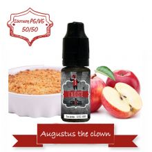 VDLV Augustus The Clown 10ml