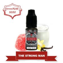 VDLV The Strong Man 10ml