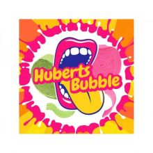 Big Mouth - Classic Huberts Bubble