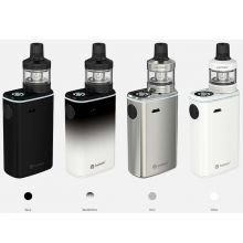 EXCEED BOX KIT JOYETECH