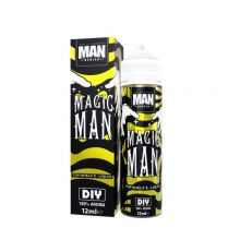 Magic Man - 60ml by One Hit Wonder