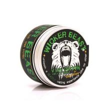 Wicker Beast Vape Cotton