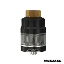 Wismec Gnome 2/4ml Black