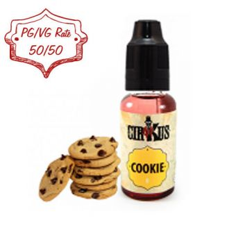 VDLV Cookie 10ml